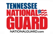 tennessee-national-guard-180px
