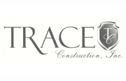 trace-construction-180px
