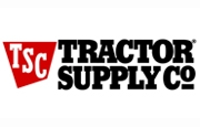 tractor-supply-180px