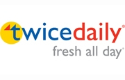 twice-daily-180px