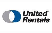 united-rentals-180px
