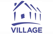 village-real-estate-180px