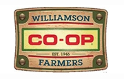 williamson-farmers-180px