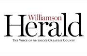 williamson-herald-180px