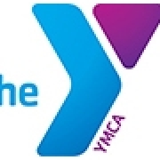 y-logo-bp2-280×86 crop